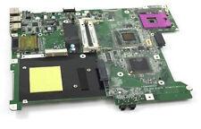 Gateway ML6700 Laptop Motherboard 31MA8MB0030 4006215R