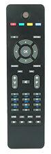 Original  RC1825 Remote Control for Alba, Celcus, Digihome, Hitachi, JMB, Luxor