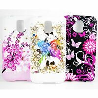 3pcs Amazing Soft Silicone TPU Rubber Case Cover For Samsung Galaxy S5 S V i9600
