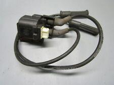 RENAULT MEGANE 1 ( BA0/1 _) 1.6 E (BA0F,BA0S) Bobina encendido 7700850999 Cable