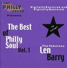 CD musicali soul r&b e soul bestie