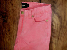 River Island Cotton Jeggings, Stretch Jeans for Women