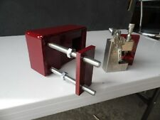 Lock boxes- security- containers-shipping-trucks-self-storage-gates-doors