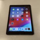 Apple iPad Air - 16GB - Gray (Wifi) (Read Description) EA1054