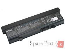 DELL BATTERIA ORIGINALE 85Wh Latitude E5500 E5510 Batteria 0mt196