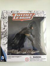 Schleich justice league batman 08 figurine
