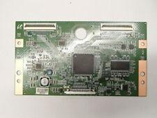 """Sony 40"""" KDL-40S5100 KDL-40S5000 LJ94-02814D T-Con LCD Control Timing Board"""