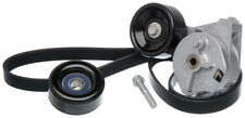 Serpentine Belt Drive Component Kit-Accessory Belt Drive Kit Gates 90K-38153A