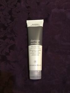 Aveda Damage Remedy Daily Hair Repair. 100ml