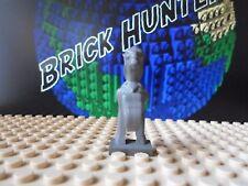 LEGO® Star Wars™ Sebulba Pod Racer minifigure - Lego 7171 HTF Rare