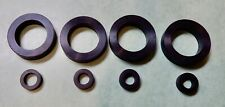 Fuel Injection Nozzle O-Ring Kit Beck/Arnley 158-0021 Fits 74-92 VW Saab 198C