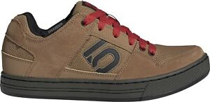 Five Ten Freerider Mens MTB Mens Cycling Shoes - Brown