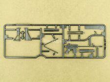 1/12 scale toy - Build A Gun - FAL Assault Rifle Model Kit