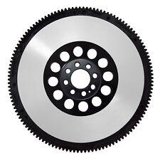 QSC Forged Chromoly Flywheel for Nissan 03-06 350Z Infiniti G35 3.5L VQ35DE