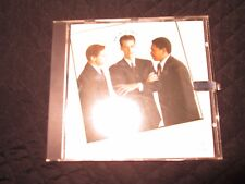 (GM350) Harry Connick JR Trio, Lofty's Roach Souffle - 1990 CD