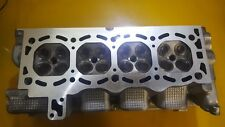 VAUXHALL VECTRA 16V X/Z18XE RECONDITIONED CYLINDER HEAD