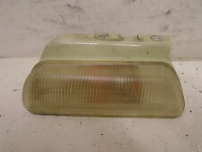 95 96 97 98 99 Dodge Plymouth Neon Left Front Turn Fog Light OEM Bumper Mounted