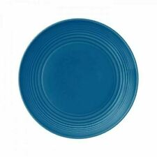 Royal Doulton Gordon Ramsay Maze Denim Salad Plate 22cm