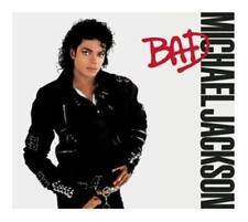 Bad (Alben für die Ewigkeit) von Michael Jackson (2013)