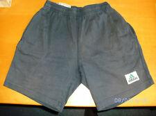 Vintage Adidas Equipment ZX Trainingshose kurz Sporthose, Short Gr. 4 = S Herren