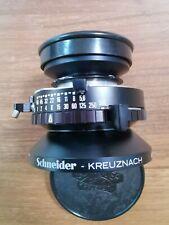 Schneider Apo Symmar 150mm f5.6 Linhof select