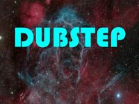 2300 Dubstep Music mp3 Songs on a 32gb usb flash drive