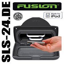 FUSION MARINE MS-IPDOCKG2 iPod Nano Halterung für Dock MS-AV600G MS-CD600 CD500