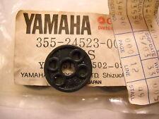 YAMAHA PETCOCK FUEL VALVE DT50 DT80 GT80 GTMX MX80 DT100 MX100 RD50 YZ80
