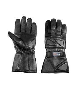 Sportsimpex Gauntlets Motorcycle Gloves