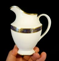 Beautiful Royal Doulton Harlow Creamer