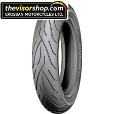 Michelin COMMANDER II - 130/90 B16 73H - CRUISER Motorcycle Tyre - FRONT