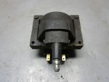 VAUXHALL ASTRA F CC (53_, 54_, 58_, 59_) 1.6i Ignition Coil