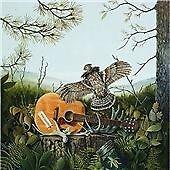 DANDY WARHOLS (THE) - THIS MACHINE NEW CD