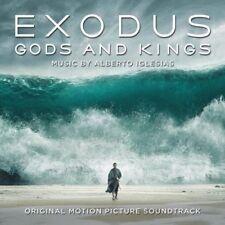 CD de musique classiques sans compilation