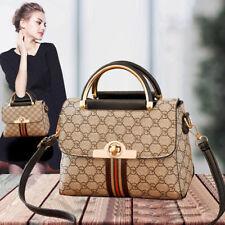Fashion Handbags Women Bags Shoulder Messenger Bags Banquet Evening Clutches Bag