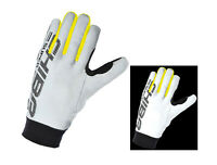 Chiba Pro Safety Reflective Windproof Cycling Gloves