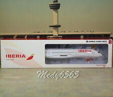 """Hogan Iberia """"New Color"""" Airbus A350-900 1/200"""