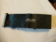 ASUS Computer Ribbon.