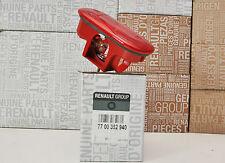 LUZ DE FRENO / STOP PARA COCHE RENAULT MASTER II GENUINE OE 7700352940