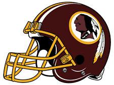 McFARLANE NFL Series #31_ROBERT GRIFFIN III Debut action figure_New and Unopened