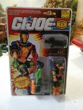 1991 Battle Android Trooper: COBRA B.A.T.(v2):100% CMP/MOC!!