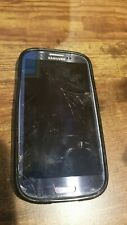 Samsung Galaxy S III SCH-I535 - 16GB - USED Smartphone Works