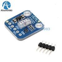 VEML7700 I2C Ambient Light Sensor Module 3.3V 5V 16 Bit For Arduino Raspberry Pi