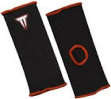 NEW THROWDOWN Ankle Support Large