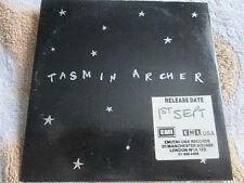 Tasmin Archer – Tasmin Archer EMI – CD TAS-1  CD, Sampler,Single