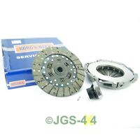 Land Rover Defender 200TDI & 300TDI Clutch Kit BORG & BECK - LR009366