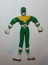 Mighty Morphin Power Rangers Bendy Action Figure