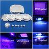 High Power LED Chip beads 3W 10W 20W 30W 50W 100W 200w Ultra violet UV 395nm
