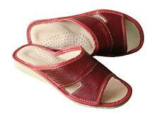 Slippers UK Size 7 for Women
