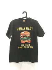 Human Made T Shirt